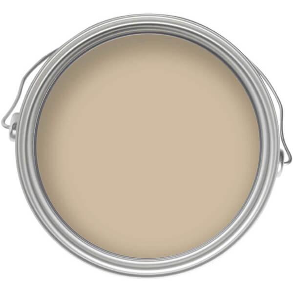 Craig & Rose 1829 Chalky Emulsion - Pale Oak - 2.5L