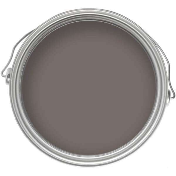 Craig & Rose 1829 Chalky Emulsion - Pentland - 2.5L