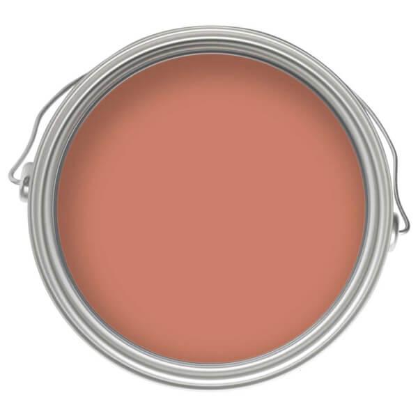 Craig & Rose 1829 Gloss - Etruscan Red - 750ml