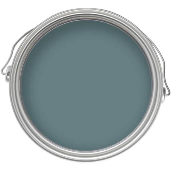 Craig & Rose 1829 Chalky Emulsion - Saxe Blue - 2.5L