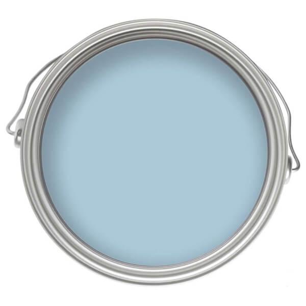 Craig & Rose 1829 Gloss - Fresco Blue - 750ml