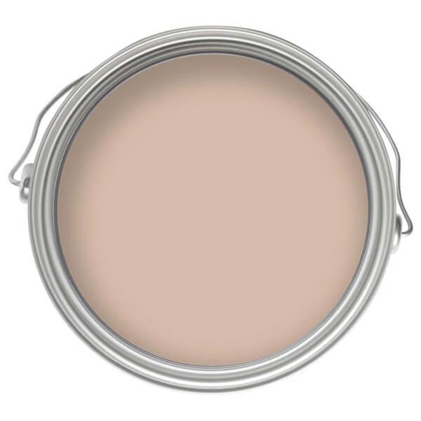 Craig & Rose 1829 Gloss - Fresh Plaster - 750ml