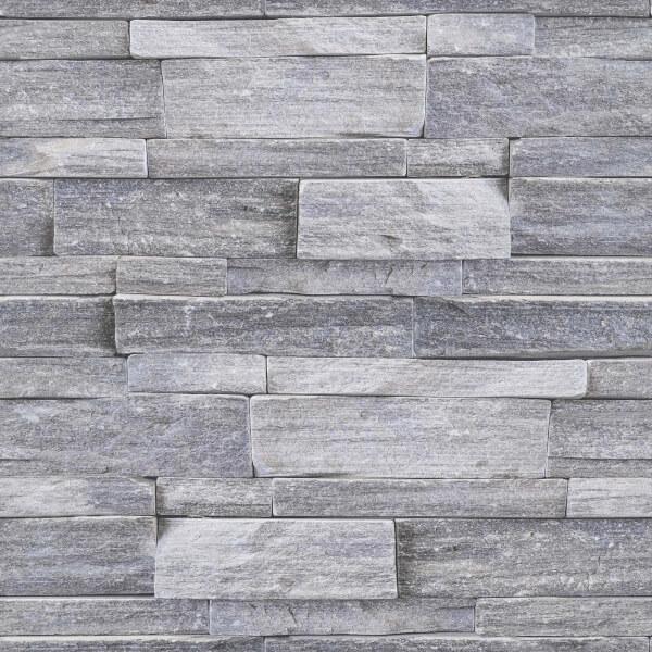 Superfresco Easy Stone Wall Grey