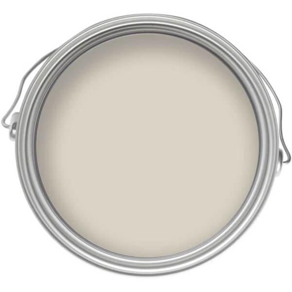 Craig & Rose 1829 Chalky Emulsion - Tintern Stone - 2.5L