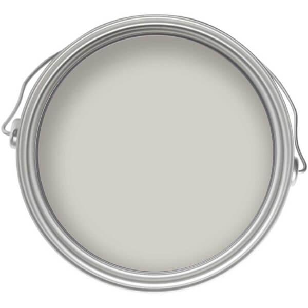 Craig & Rose 1829 Chalky Emulsion - Turner - 2.5L