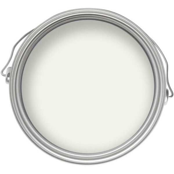 Craig & Rose 1829 Chalky Emulsion - Whiting - 2.5L