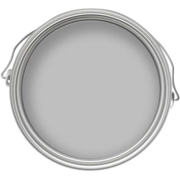 Craig & Rose 1829 Chalky Emulsion - Wilkie Grey - 2.5L