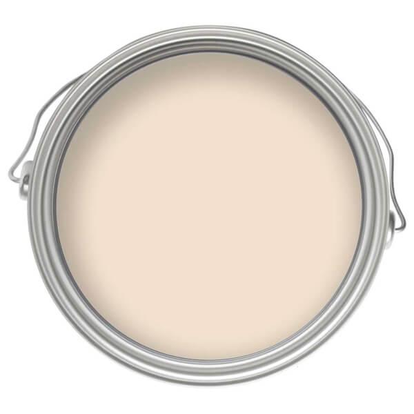 Craig & Rose 1829 Chalky Emulsion - Adam White - 50ml