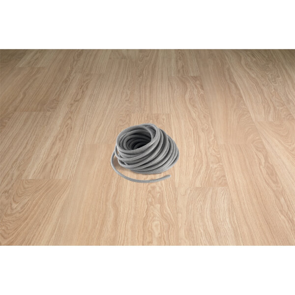 QS PE Foam Strip (20mm x 10mm)