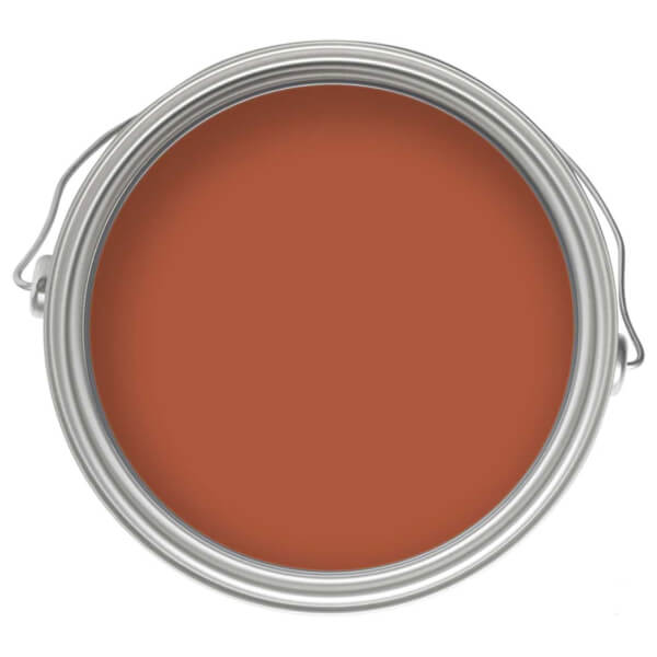 Craig & Rose 1829 Chalky Emulsion - Cadmium - 50ml