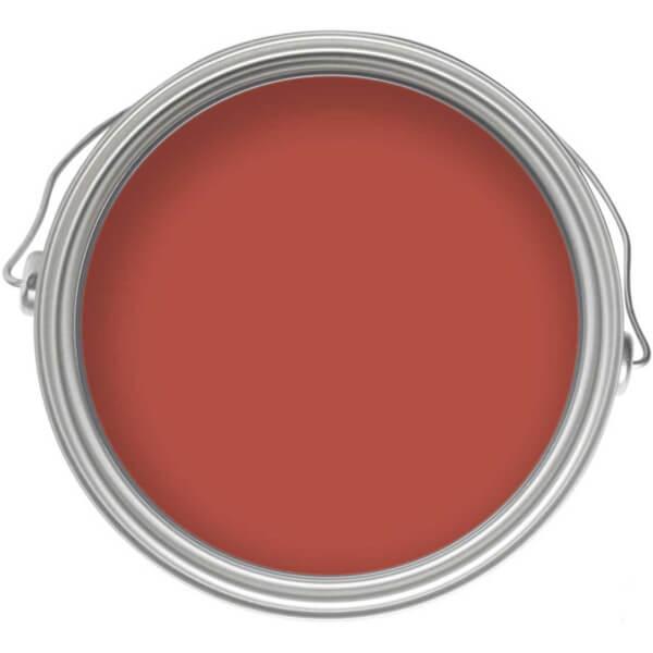 Craig & Rose 1829 Gloss - Oriental Red - 750ml