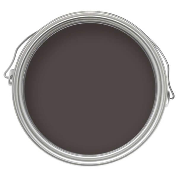 Craig & Rose 1829 Chalky Emulsion - Clove Brown - 50ml