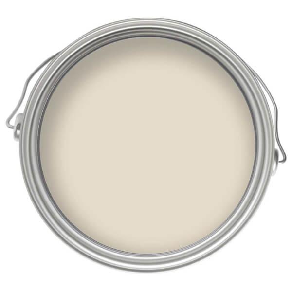 Craig & Rose 1829 Gloss - Pale Mortlake Cream - 750ml