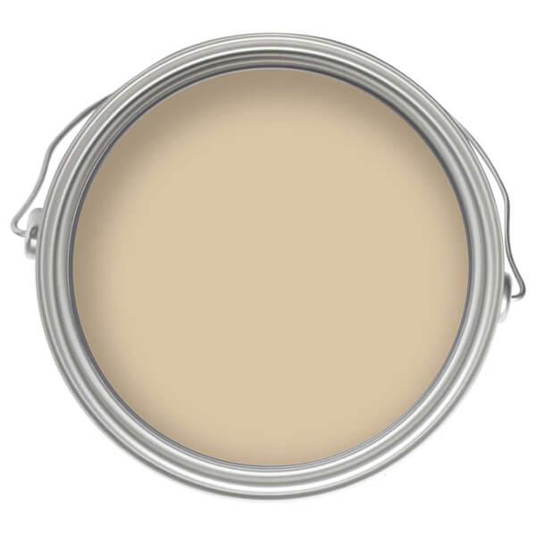 Craig & Rose 1829 Chalky Emulsion - Deep Sung Cream - 50ml