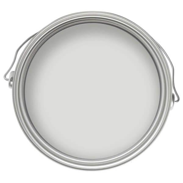 Craig & Rose 1829 Chalky Emulsion - Dutch White - 50ml