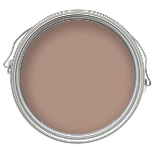 Craig & Rose 1829 Gloss - Pink Beige - 750ml