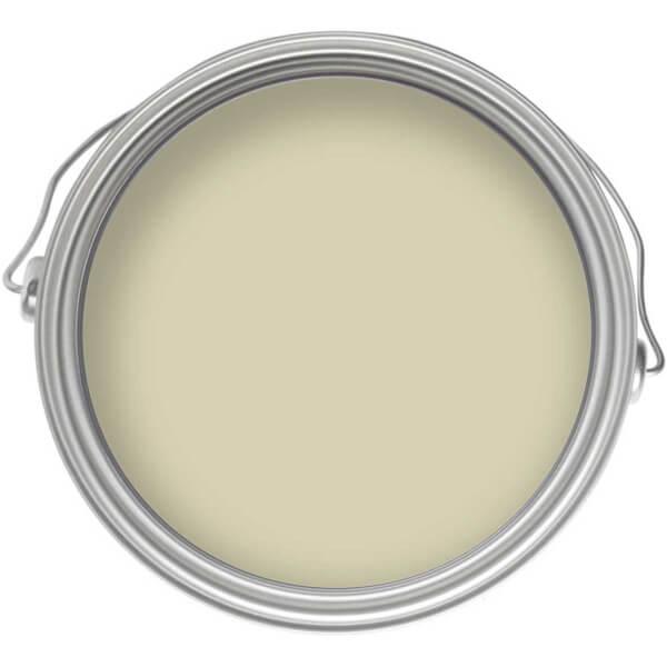 Craig & Rose 1829 Chalky Emulsion - Eau de Nil - 50ml