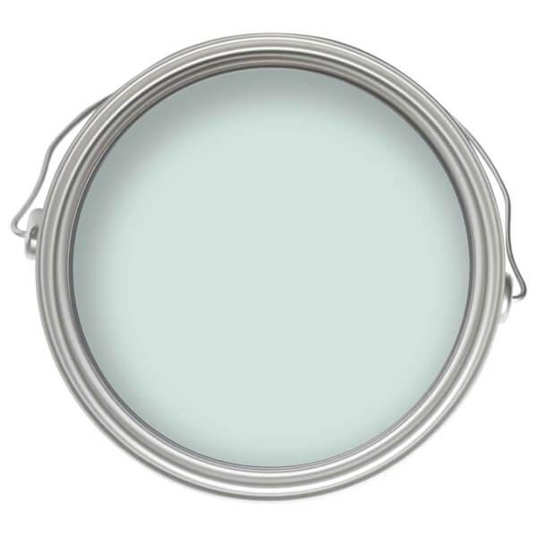Craig & Rose 1829 Gloss - Porcelain Blue - 750ml