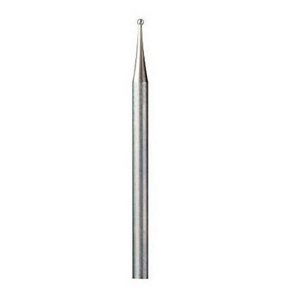 Dremel Engraver Cutter - 0.8 mm