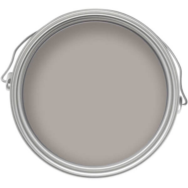 Craig & Rose 1829 Chalky Emulsion - Grisaille - 50ml