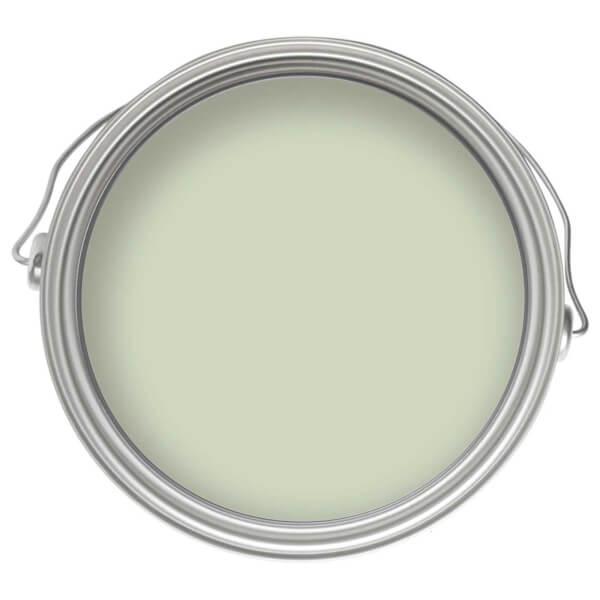 Craig & Rose 1829 Gloss - Soft Green - 750ml