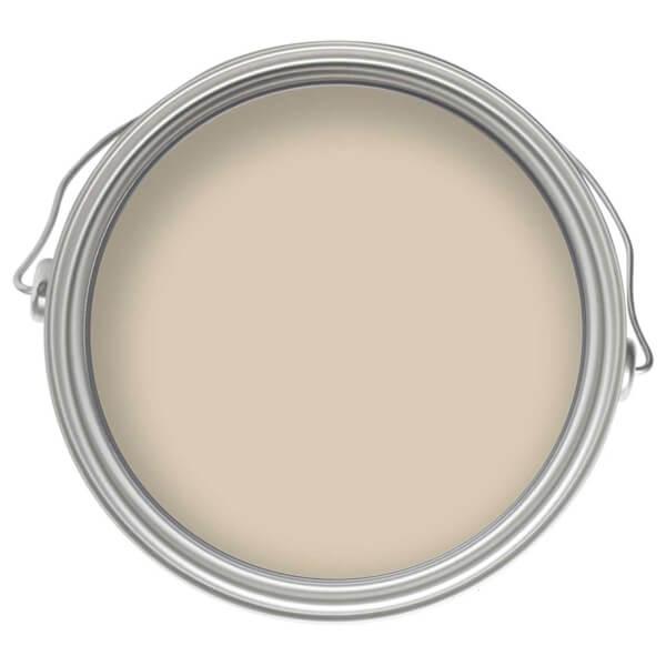 Craig & Rose 1829 Chalky Emulsion - Hemp Beige - 50ml