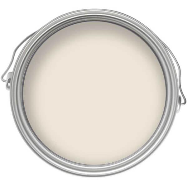 Craig & Rose 1829 Chalky Emulsion - Isabelline - 50ml