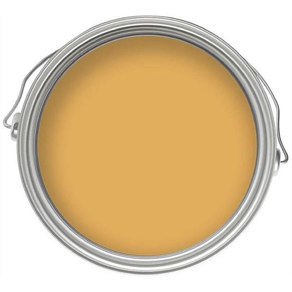 Craig & Rose 1829 Chalky Emulsion - Jarosite - 50ml