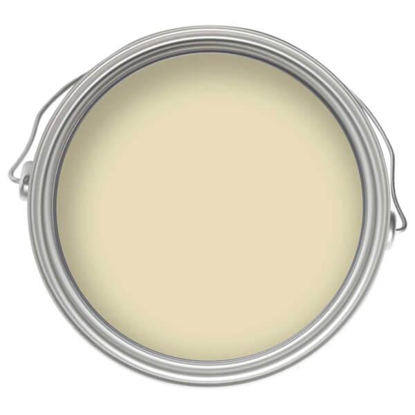 Craig & Rose 1829 Chalky Emulsion - Jasper Yellow - 50ml