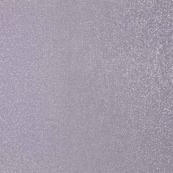 Arthouse Glitterati Plain Embossed Glitter Lilac Wallpaper