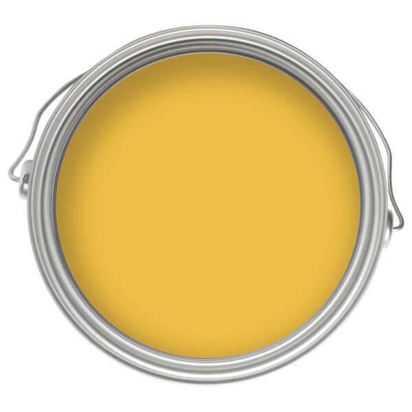 Craig & Rose 1829 Chalky Emulsion - Lamplighter - 50ml