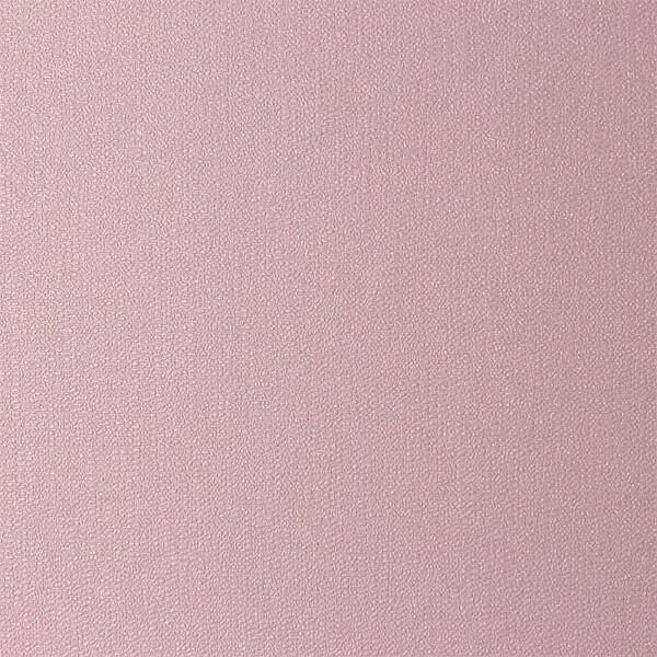 Arthouse Glitterati Plain Embossed Glitter Pink Wallpaper