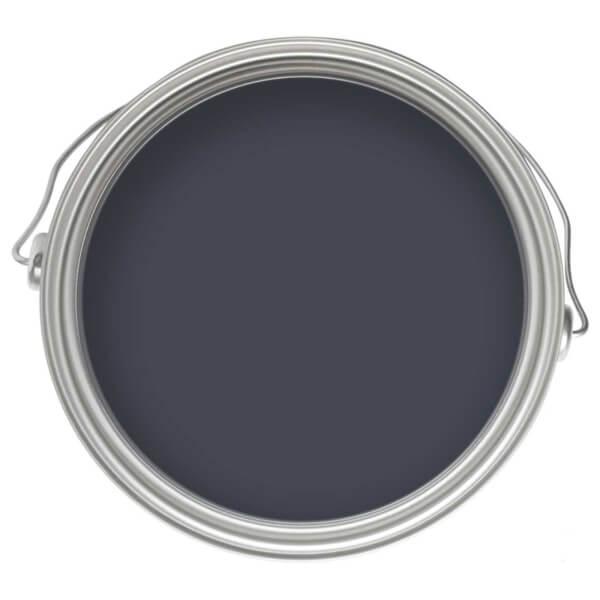 Craig & Rose 1829 Chalky Emulsion - Lido Blue - 50ml