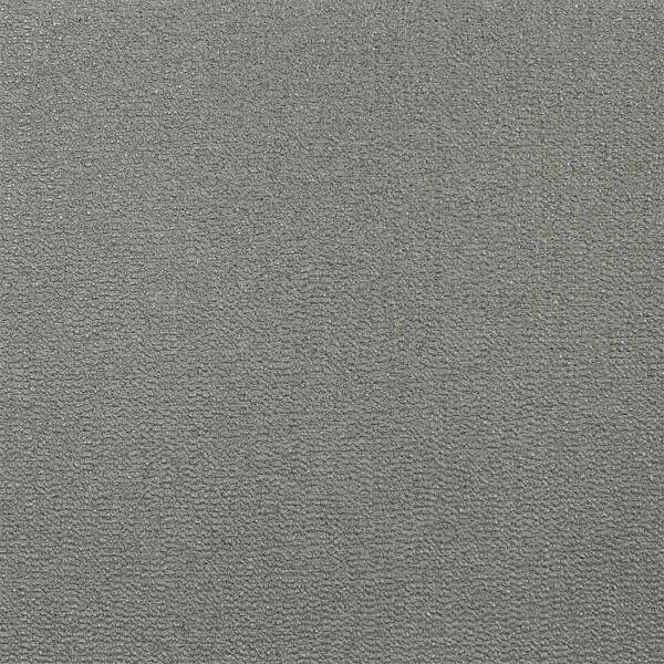 Arthouse Glitterati Plain Embossed Glitter Silver Wallpaper