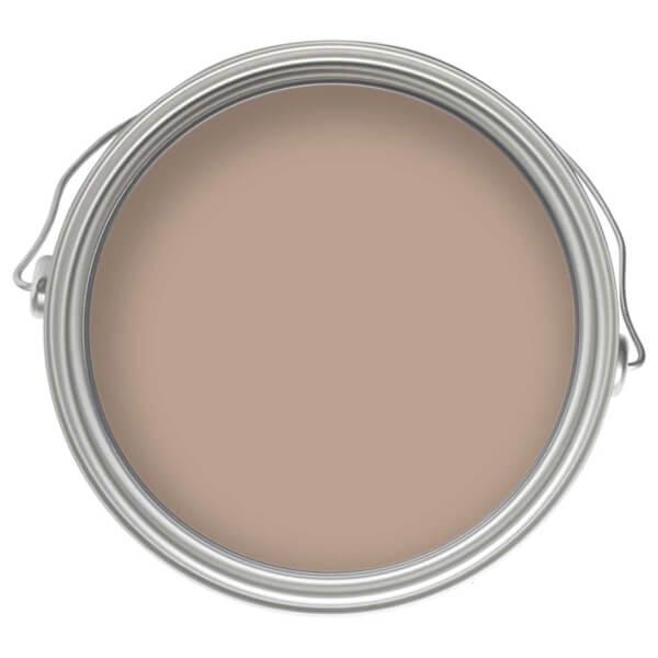 Craig & Rose 1829 Chalky Emulsion - Light Umber - 50ml