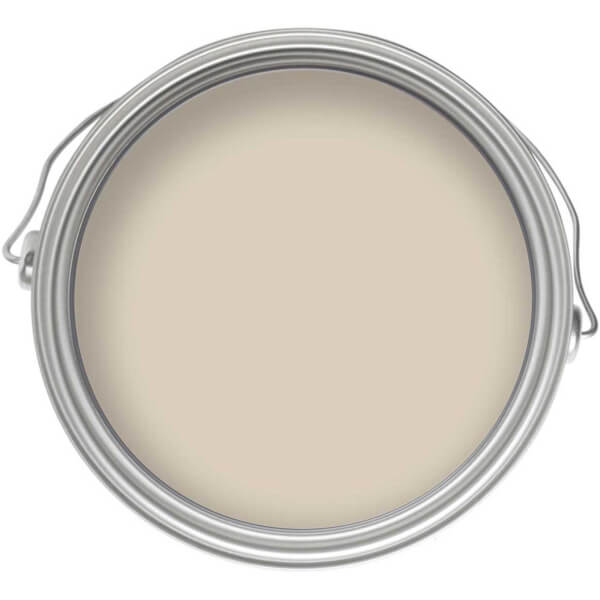 Craig & Rose 1829 Chalky Emulsion - Mallord - 50ml