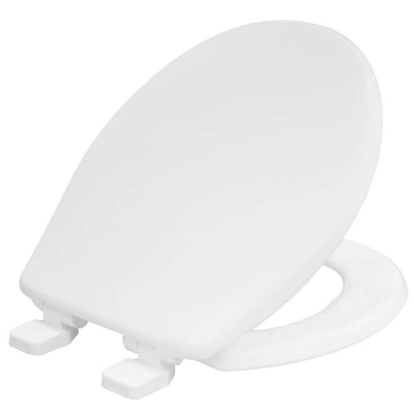 Bemis Penrith STA-TITE Toilet Seat