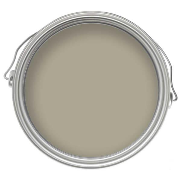 Craig & Rose 1829 Chalky Emulsion - Olive Laque - 50ml