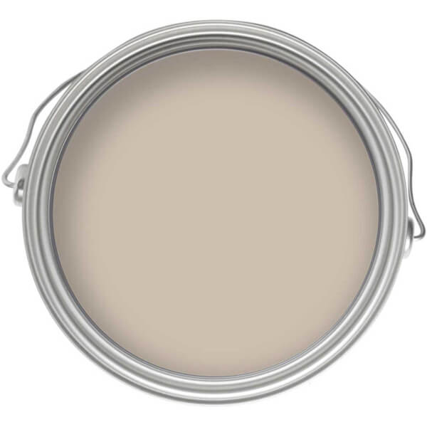 Craig & Rose 1829 Chalky Emulsion - Pale Cashmere - 50ml