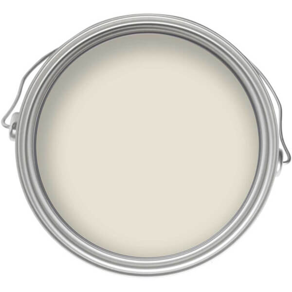 Craig & Rose 1829 Chalky Emulsion - Parchment - 50ml
