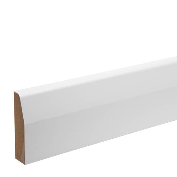 KOTA Chamfered Architrave
