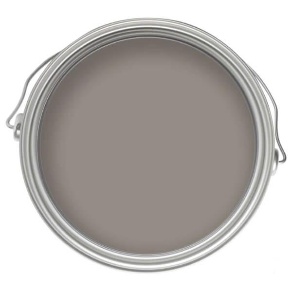 Craig & Rose 1829 Chalky Emulsion - Round Room - 50ml