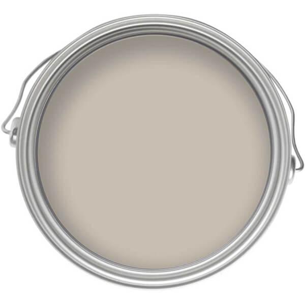 Craig & Rose 1829 Chalky Emulsion - Royal Circus - 50ml