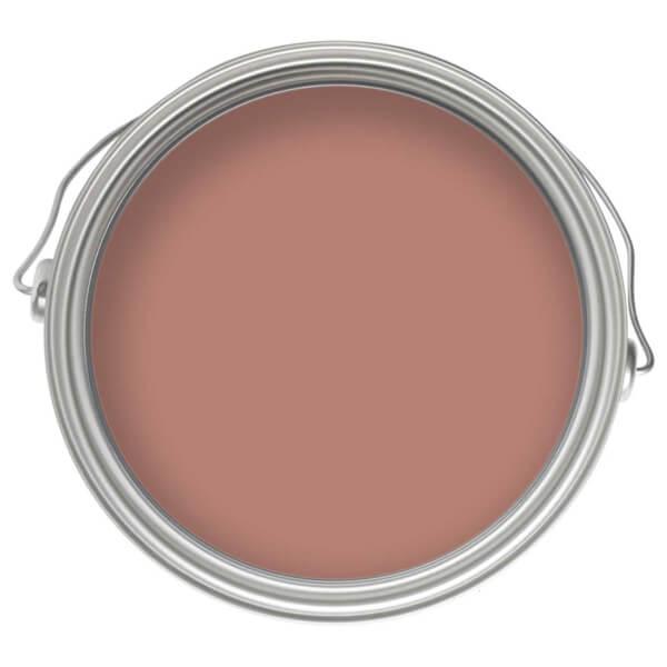 Craig & Rose 1829 Chalky Emulsion - Venetian Red - 50ml