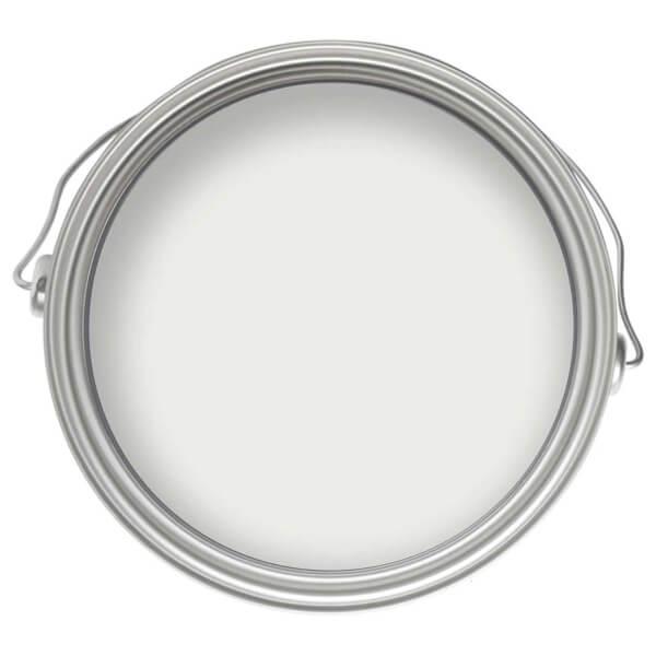 Craig & Rose 1829 Chalky Emulsion - White Doe - 50ml