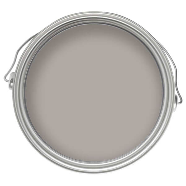 Craig & Rose 1829 Chalky Emulsion - Grisaille - 750ml