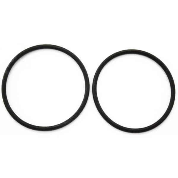 Oracstar Replacement O-rings For Pop Up Plug