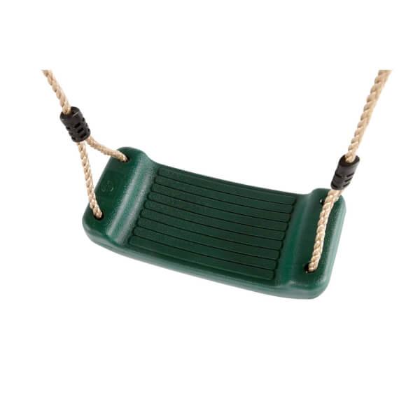 Plum Swing Seat - Green