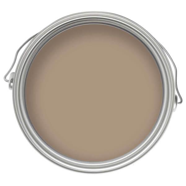 Craig & Rose 1829 Chalky Emulsion - Kashmir Beige - 750ml