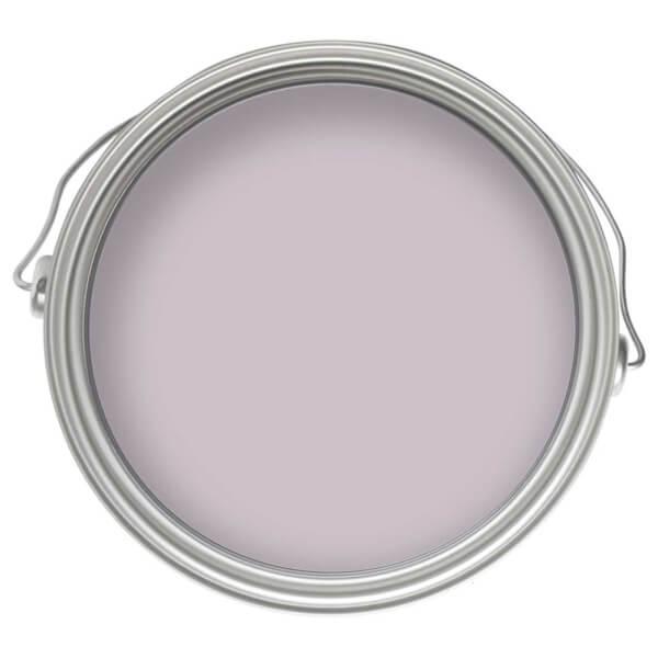 Craig & Rose 1829 Chalky Emulsion - Mackintosh Mauve - 750ml